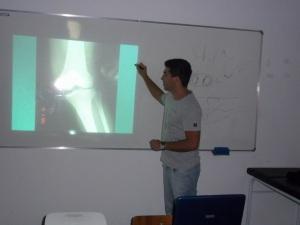foto Faculdade 001